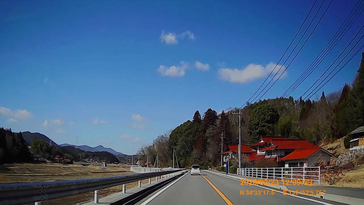 f:id:japan_route:20200419111422j:plain