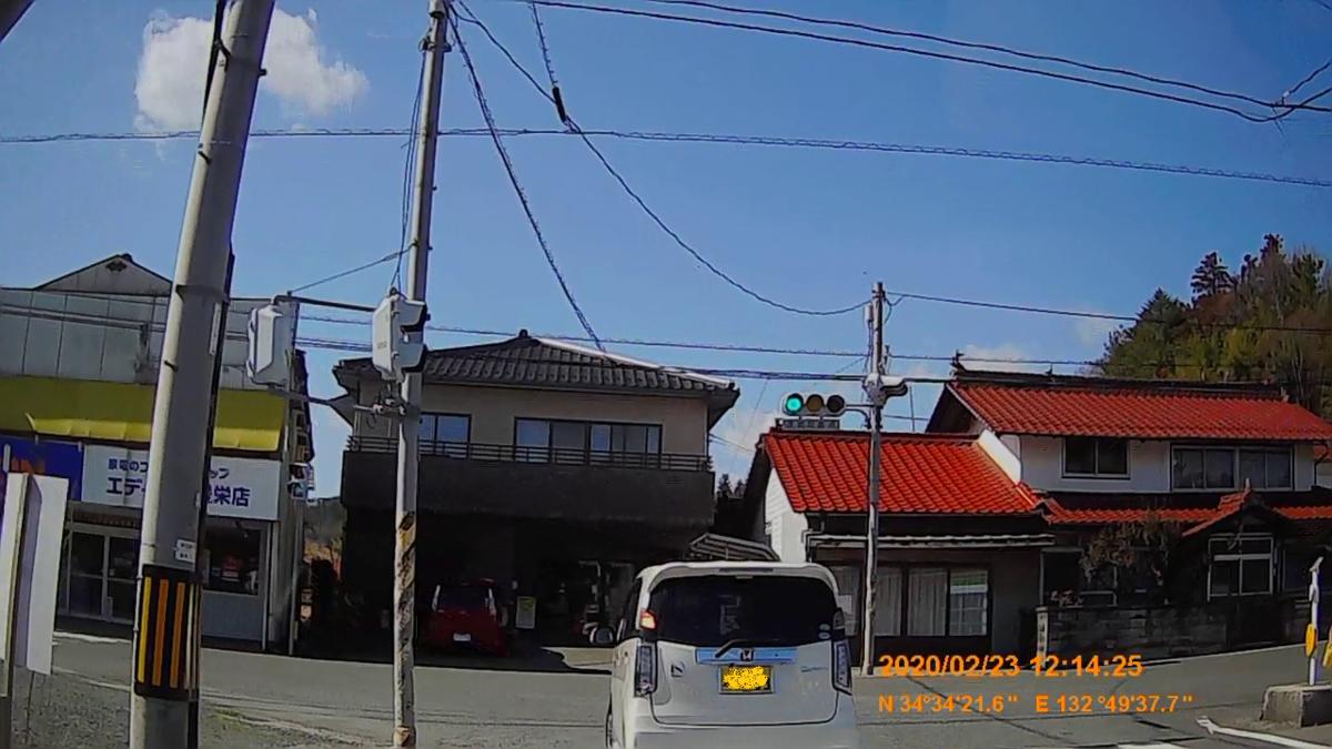 f:id:japan_route:20200419111444j:plain