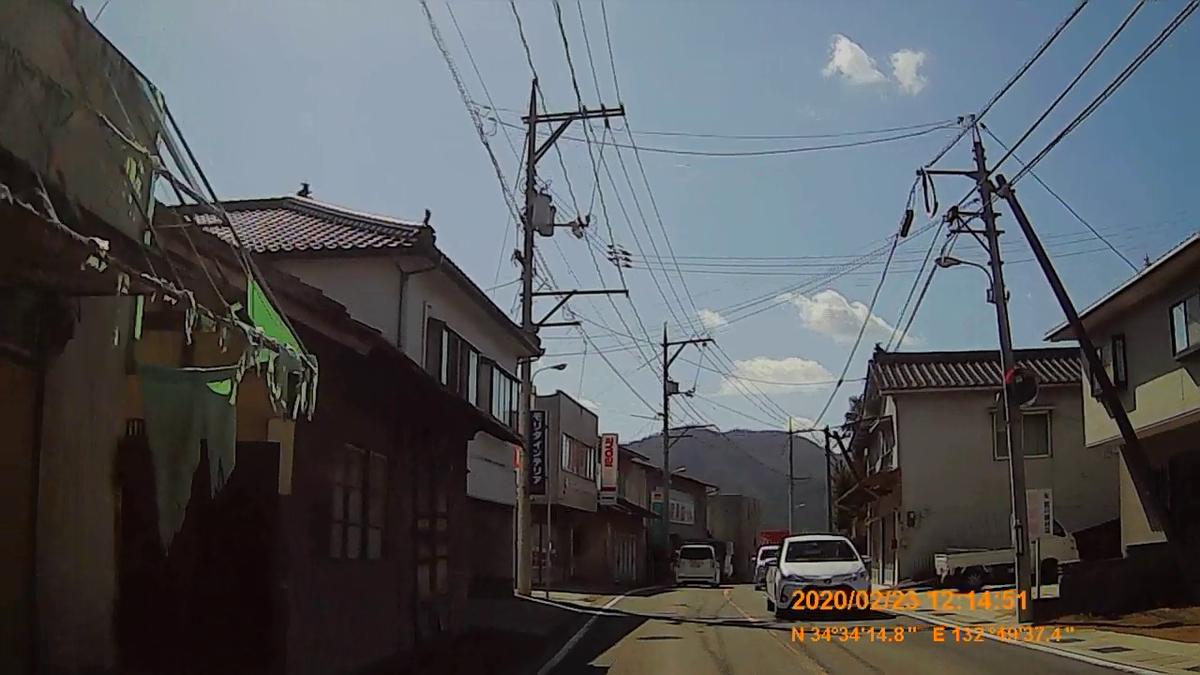 f:id:japan_route:20200419111500j:plain