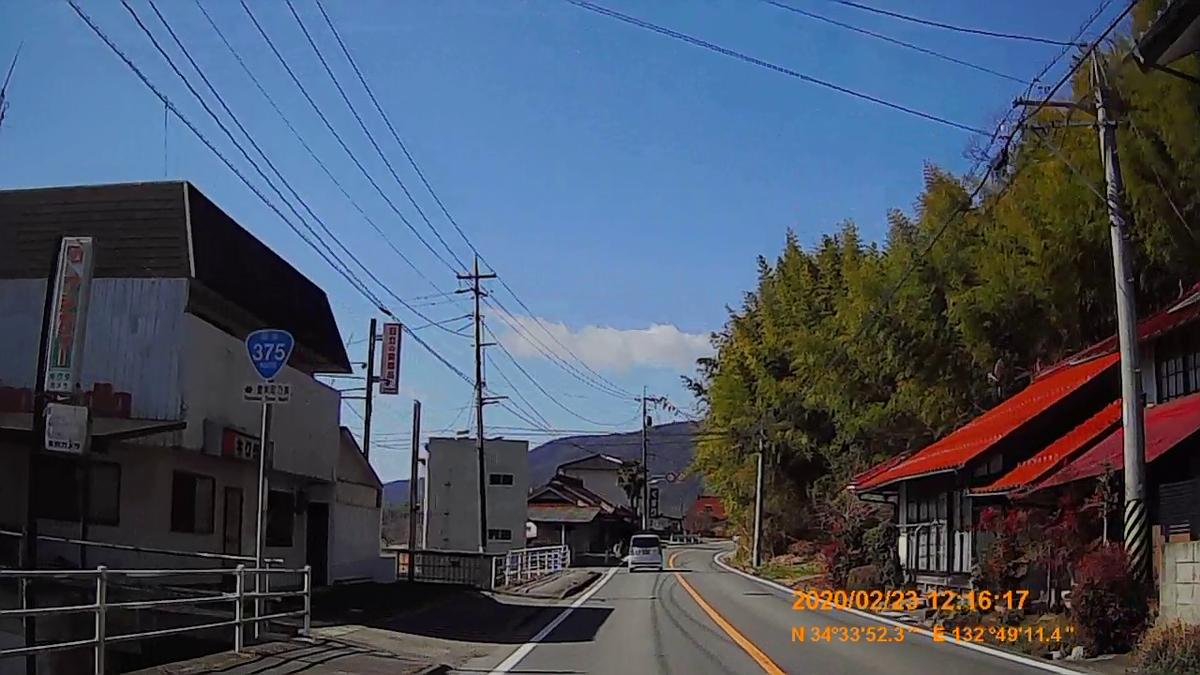 f:id:japan_route:20200419111510j:plain