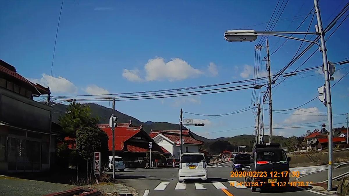 f:id:japan_route:20200419111520j:plain