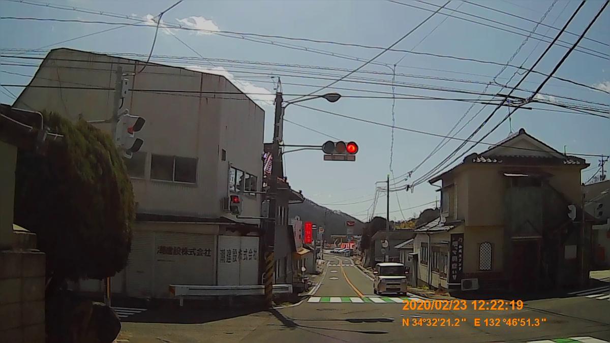 f:id:japan_route:20200419111709j:plain