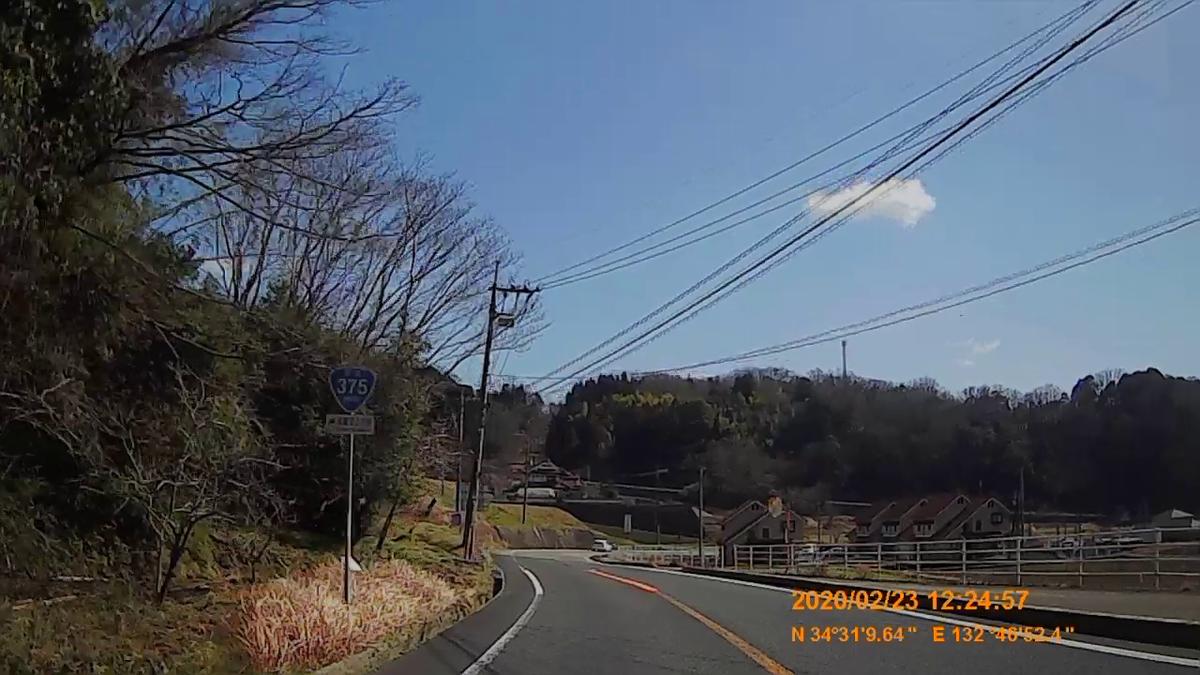 f:id:japan_route:20200419111732j:plain