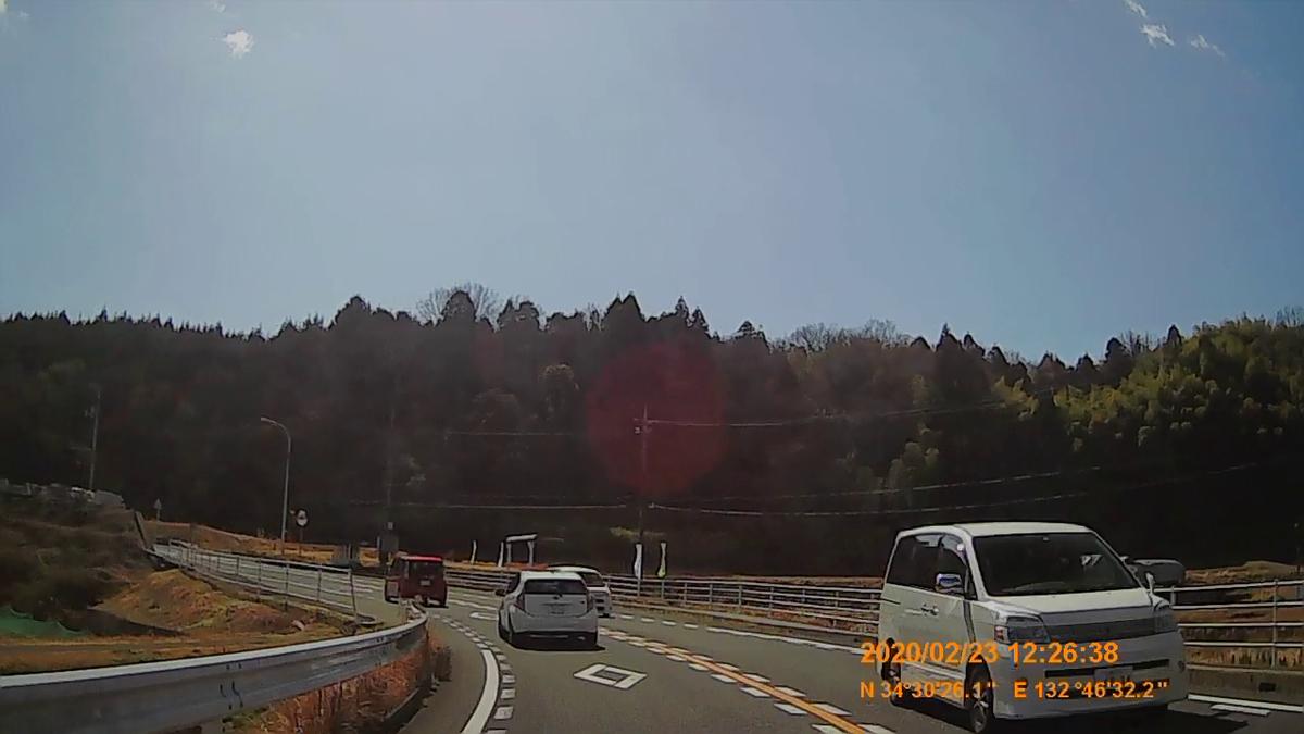 f:id:japan_route:20200419111749j:plain