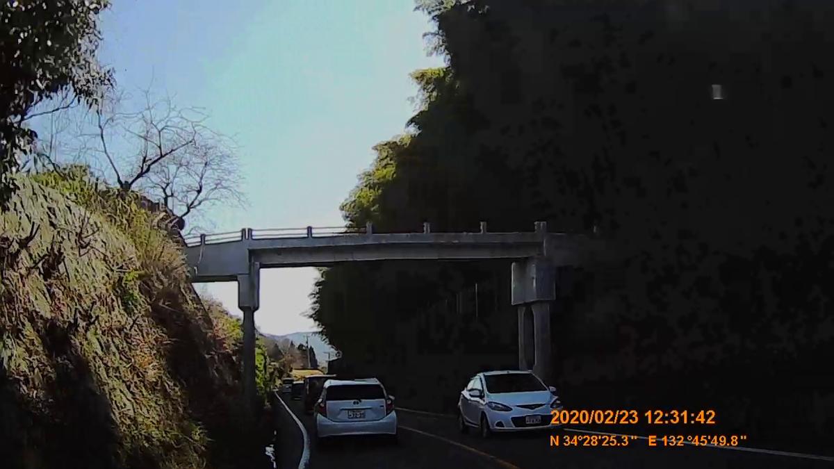 f:id:japan_route:20200419111813j:plain