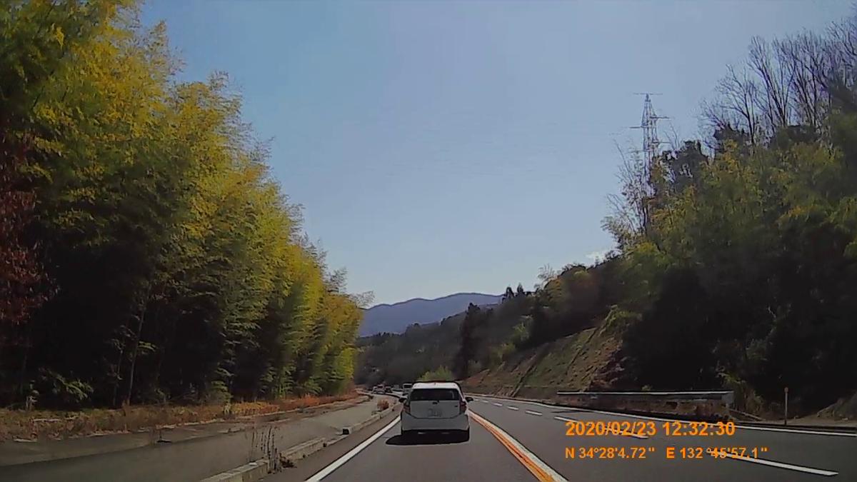 f:id:japan_route:20200419111824j:plain