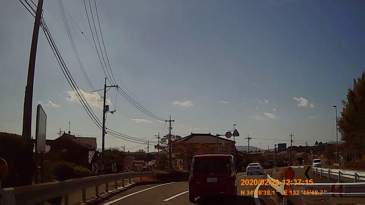 f:id:japan_route:20200419111841j:plain