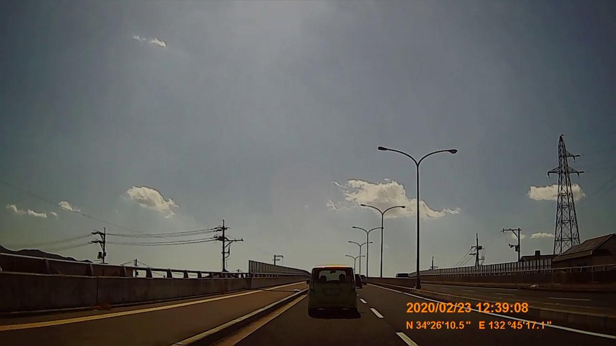 f:id:japan_route:20200419112003j:plain