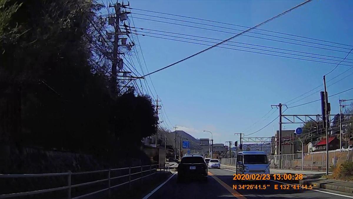 f:id:japan_route:20200419112255j:plain