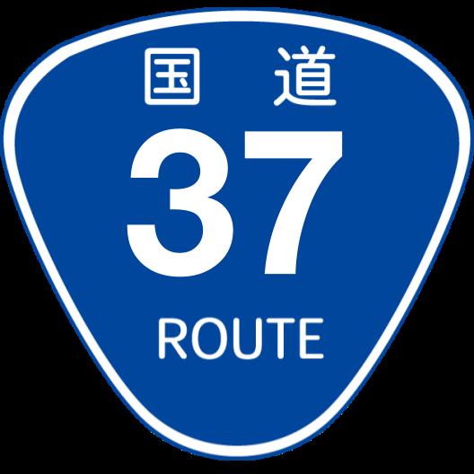 f:id:japan_route:20200504123419p:plain