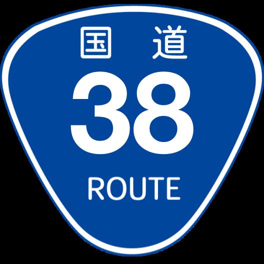 f:id:japan_route:20200504123422p:plain