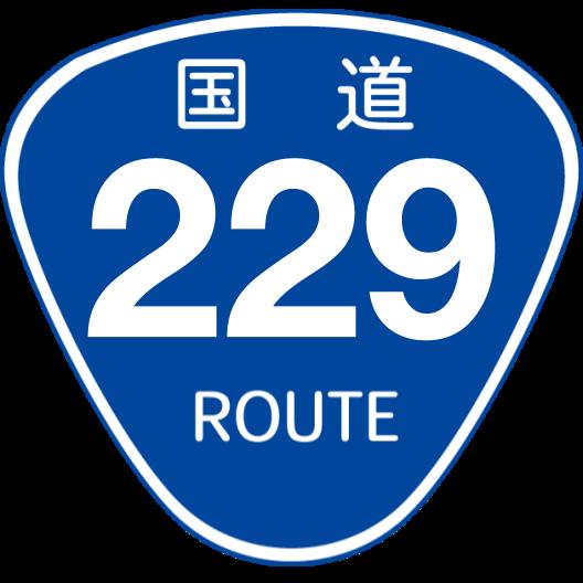 f:id:japan_route:20200504123448p:plain