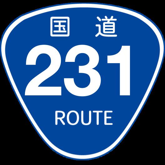 f:id:japan_route:20200504123456p:plain