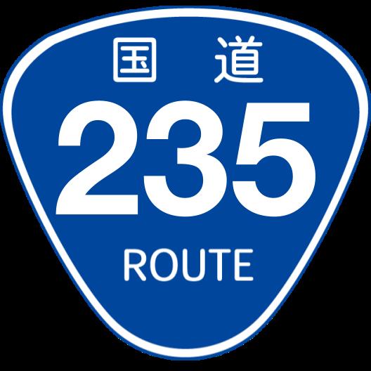 f:id:japan_route:20200504123512p:plain