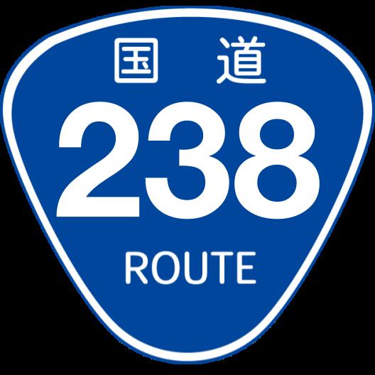 f:id:japan_route:20200504123524p:plain
