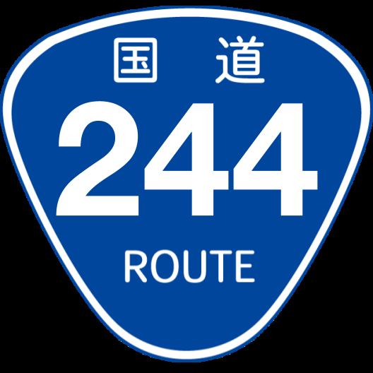 f:id:japan_route:20200504123552p:plain
