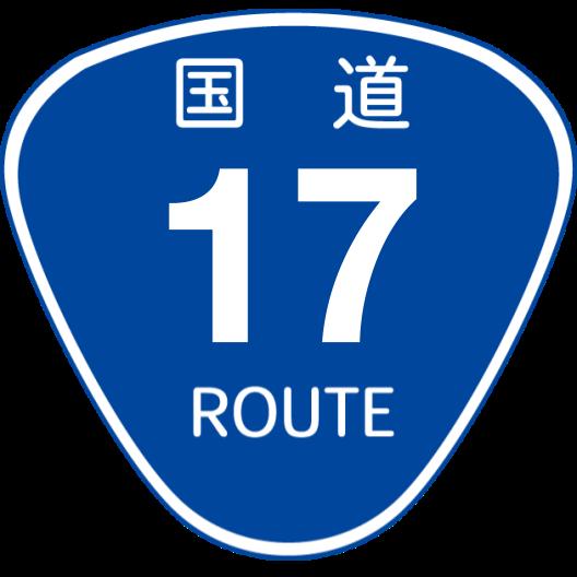 f:id:japan_route:20200504141349p:plain