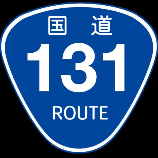 f:id:japan_route:20200504141520p:plain