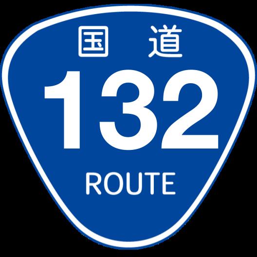 f:id:japan_route:20200504141524p:plain