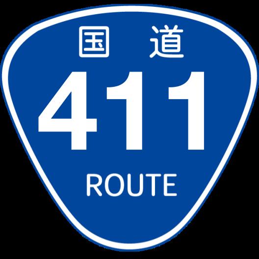 f:id:japan_route:20200504141829p:plain