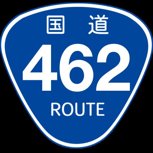 f:id:japan_route:20200504141849p:plain