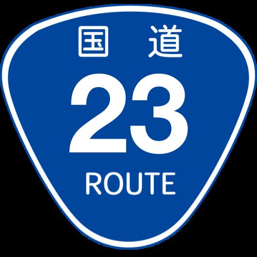 f:id:japan_route:20200504144652p:plain