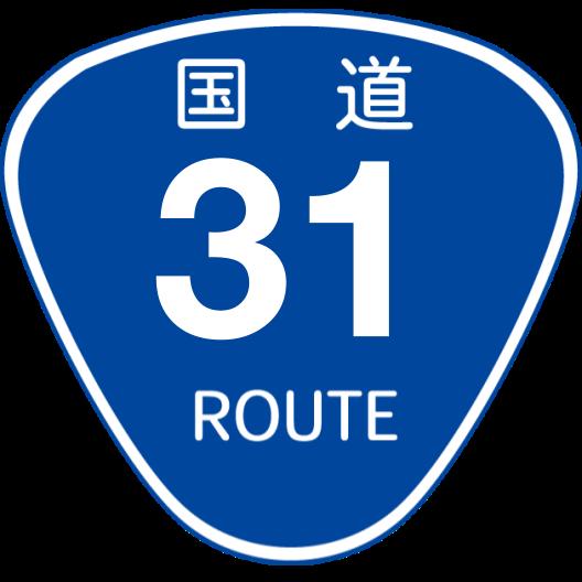 f:id:japan_route:20200504162141p:plain