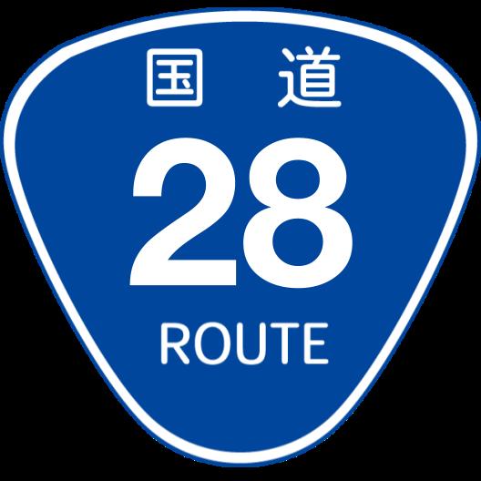 f:id:japan_route:20200504164159p:plain
