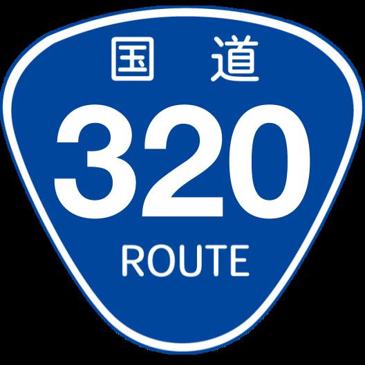 f:id:japan_route:20200504164259p:plain