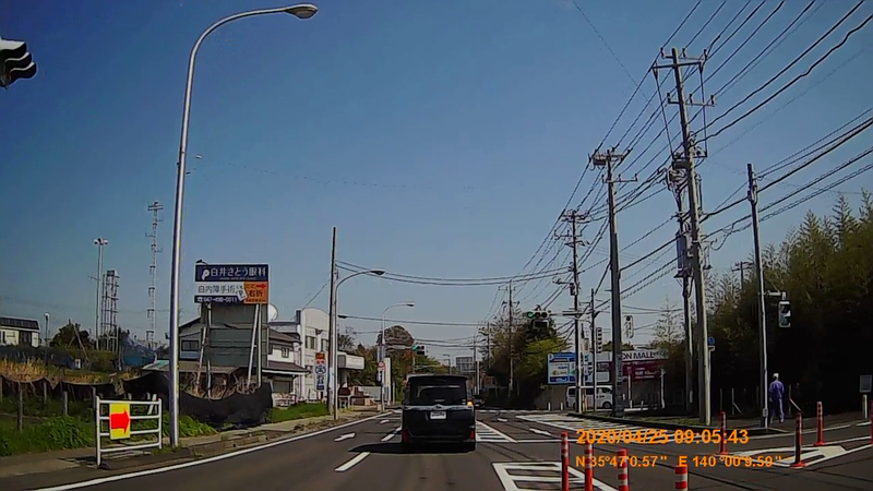 f:id:japan_route:20200504164814j:plain