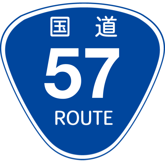 f:id:japan_route:20200504172421p:plain