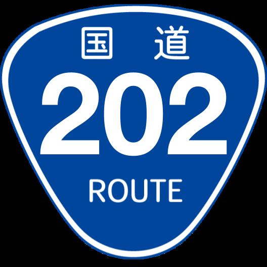 f:id:japan_route:20200504172458p:plain