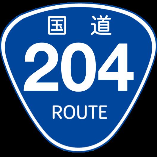 f:id:japan_route:20200504172509p:plain