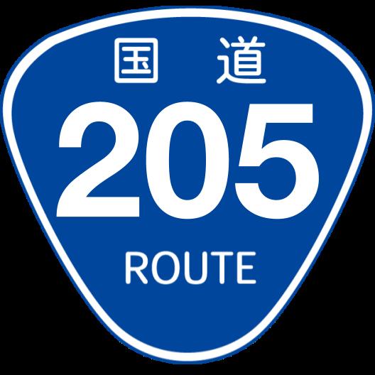 f:id:japan_route:20200504172514p:plain