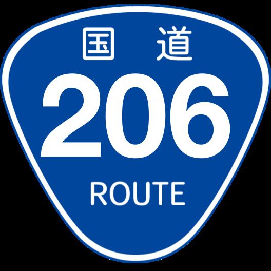 f:id:japan_route:20200504172519p:plain