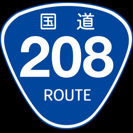 f:id:japan_route:20200504172528p:plain