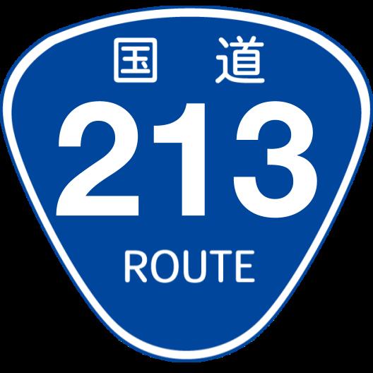 f:id:japan_route:20200504172552p:plain
