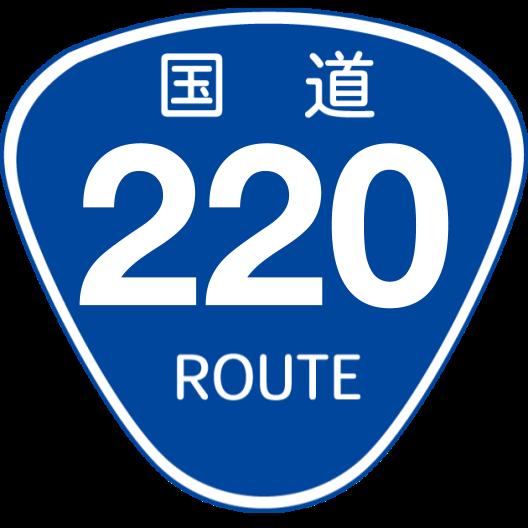 f:id:japan_route:20200504172611p:plain