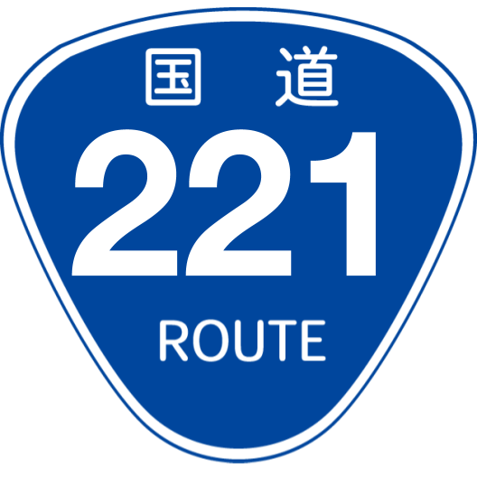 f:id:japan_route:20200504172616p:plain