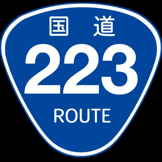 f:id:japan_route:20200504172627p:plain