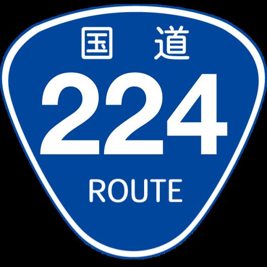 f:id:japan_route:20200504172631p:plain