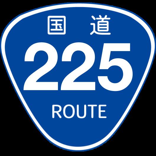 f:id:japan_route:20200504172637p:plain