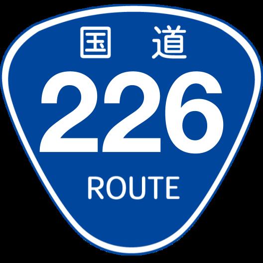 f:id:japan_route:20200504172646p:plain