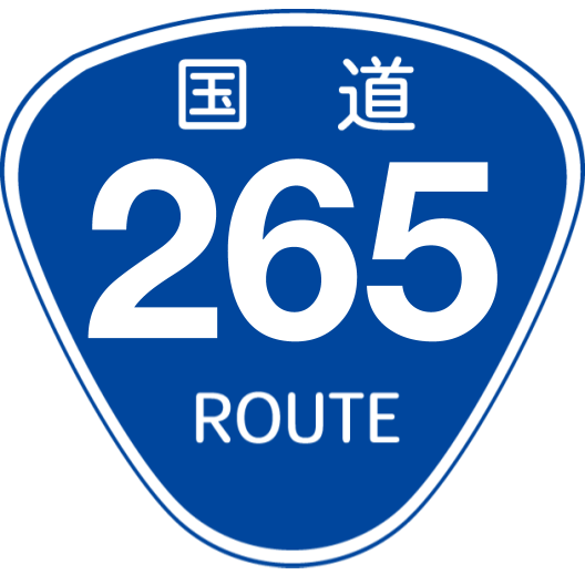 f:id:japan_route:20200504172711p:plain