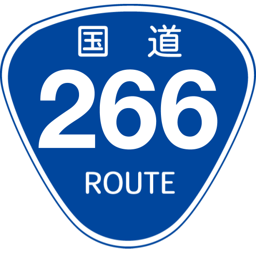 f:id:japan_route:20200504172715p:plain