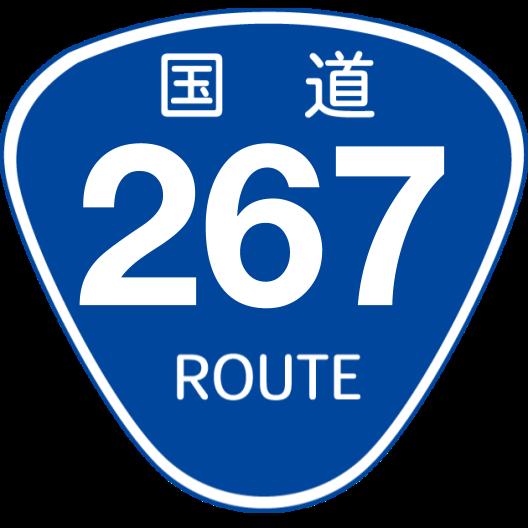 f:id:japan_route:20200504172719p:plain