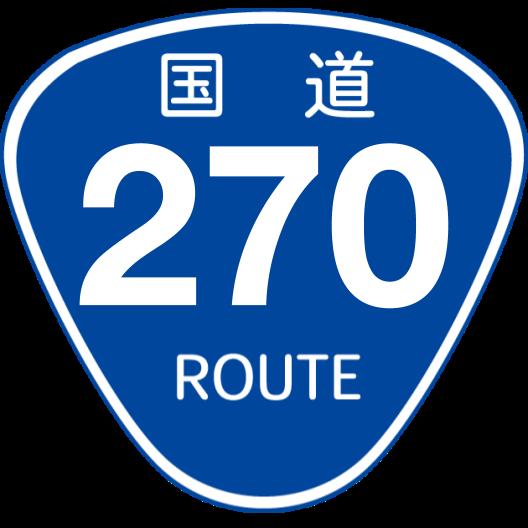 f:id:japan_route:20200504172732p:plain