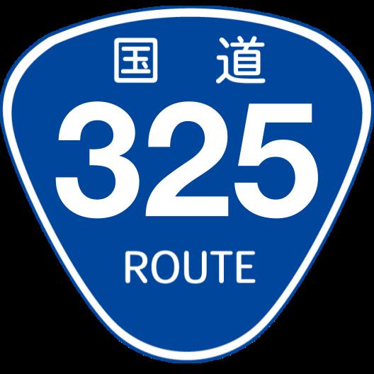 f:id:japan_route:20200504172751p:plain