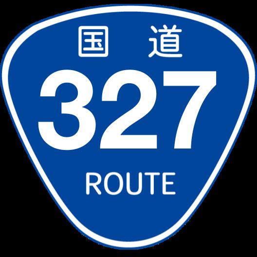 f:id:japan_route:20200504172800p:plain