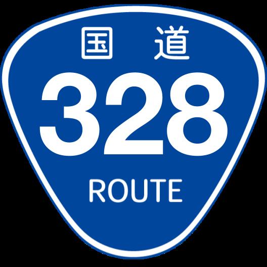 f:id:japan_route:20200504172804p:plain
